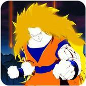 Super Guko Hero Street Fighting Game Revenge 1.0
