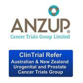 ClinTrial Refer ANZUP 1.3