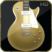 Guitar Wallpapers free 1.9.1