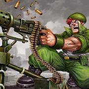 World War Warrior - Battleground Survival 1.0.5