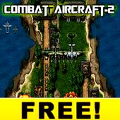 Combat Aircraf 2 1.0
