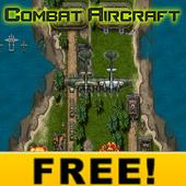 Combat-Aircraft 1.0