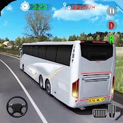 Animal Hunting:Jeep Drive Simulator 1.0.1