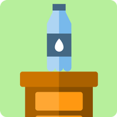 Flip Bottle 0.2.3