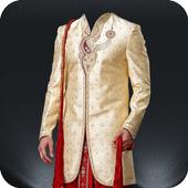 Sherwani Suit Photos 1.0