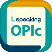 Lspeaking OPIc
