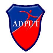 Adput 1.0.2