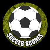 Live Soccer Scores 1.0
