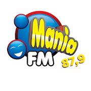 Mania FM - Itaguari-GO 1.0