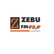 Zebu FM 1.4