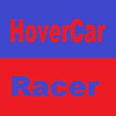 HoverCar RacerLinas SuchockasArcade