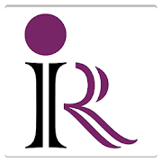 com.lts.asciroapp icon