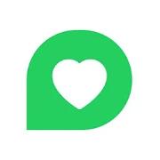 OkCupid rencontres Persona quiz