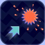 Boom Ball - Casual Games 1.3