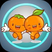 Fruit Match 2.1