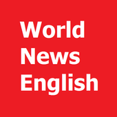 World News English 1.0