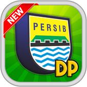 DP Persib Bandung - VIKING 1.2