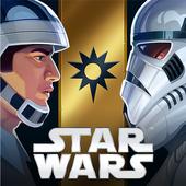 Star Wars™: CommanderDisneyStrategy