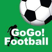 GoGo Football 1.21