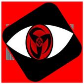 Images and Backgrounds of Itachi Uchiha 1.3