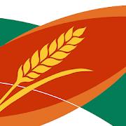 MyCrop Wheat 1.3.1