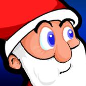 Santas Magic Sack