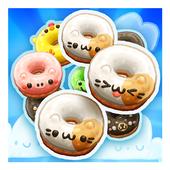 Happy Happy Donuts 5.1