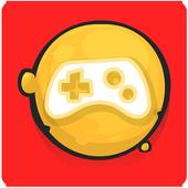 Friv9 Games 1.0