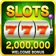 Classic Slots Free - Vegas Casino Slot Machines 1.0