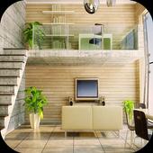 Interior Design 1.1