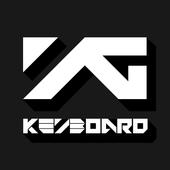 YG키보드(Keyboard)빅뱅,아이콘,위너,악뮤 1.1.8