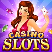 Casino Slots Palace 1.1