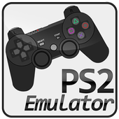 Best PSX Emulator For PS2 1 0  APK Download - Android Tools Apps