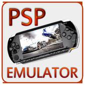 Best PSP Emulator Android 2017 1.0.