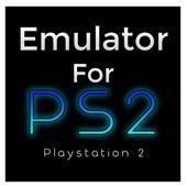 Best PSX Emulator For PS2 1.0.