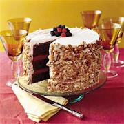 Dessert And Pudding Recipes 1.0
