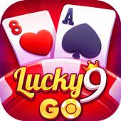Lucky 9 Go - Free Exciting Card Game! 1.0.8
