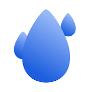RainViewer: Weather Radar, Rain Alerts 1.10.3