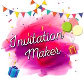 Invitation Card Maker Flyer Creator 1 2 Apk Download