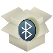 Apk Share Bluetooth - Send/Backup/Uninstall/Manage 3.3.0