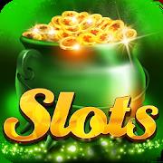 Jackpot Empire - Casino Slots 06.07.1