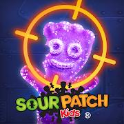 Sour Patch Kids: Zombie Invasion 1.21