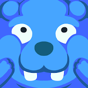 Combo Critters 1.3.5