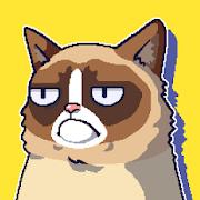 Grumpy Cat's Worst Game Ever 1.5.6