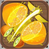 Fruit Cut 3D 1.0.2