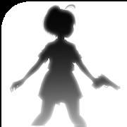 SilhouetteGirl 1.4