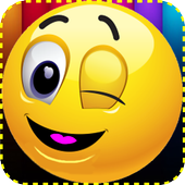 Stickers Whats app Emotion 1.5