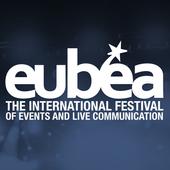 EUBEA 2016 1.10