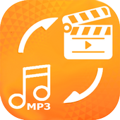 Converter Video to MP3 1.2