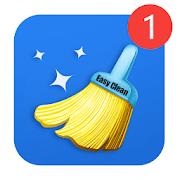 Space Clean & Super Phone Cleaner 1.0.4